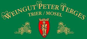 2017er Trierer Römerlay Andreas <br> Riesling <br> 1 Ltr.